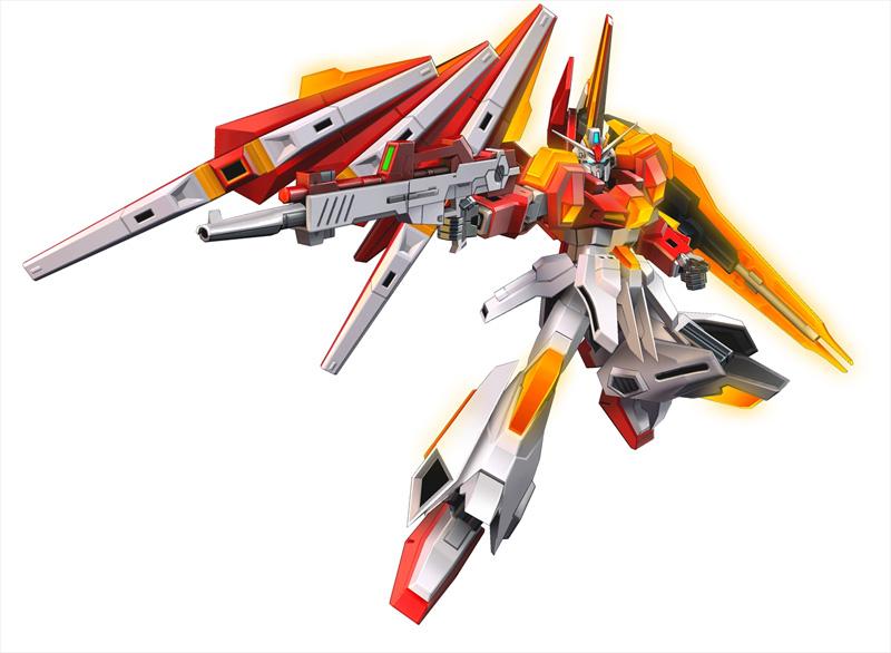 Mobile Suit Gundam Extreme VS. Maxi Boost ON Gunmaxon_123