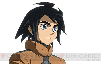 Mobile Suit Gundam Extreme VS. Maxi Boost ON Gunmaxon_145