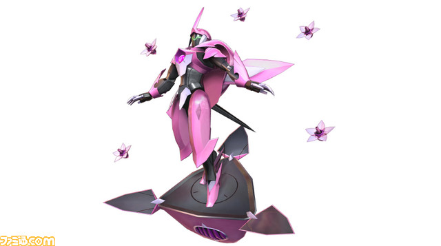Mobile Suit Gundam Extreme VS. Maxi Boost ON Gunmaxon_161