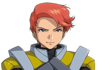 Mobile Suit Gundam Extreme VS. Maxi Boost ON Gunmaxon_174