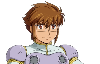 Mobile Suit Gundam Extreme VS. Maxi Boost ON Gunmaxon_184