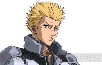 Mobile Suit Gundam Extreme VS. Maxi Boost ON Gunmaxon_192
