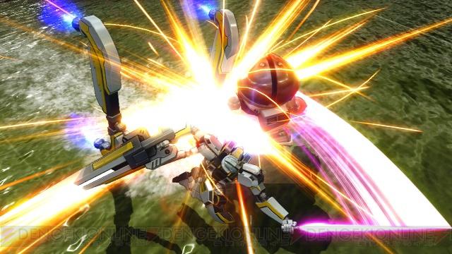 Mobile Suit Gundam Extreme VS. Maxi Boost ON Gunmaxon_194