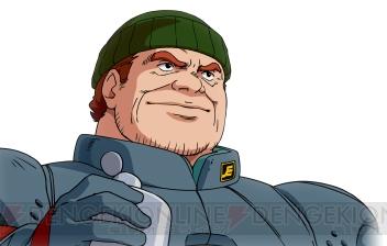 Mobile Suit Gundam Extreme VS. Maxi Boost ON Gunmaxon_200