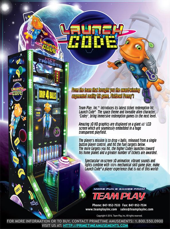 Launch Code Launch_01