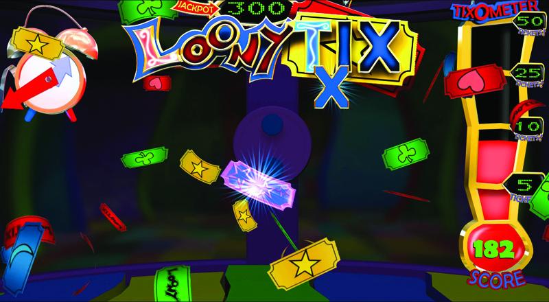 LoonyTIX Loonytix_05
