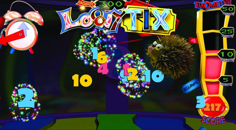 LoonyTIX Loonytix_07