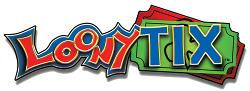 LoonyTIX Loonytix_logo