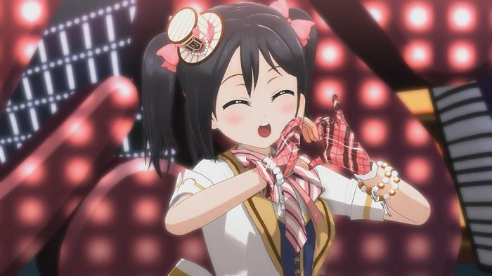 Love Live! School Idol Festival ~ after school ACTIVITY ~ Lovelivever103_03