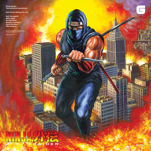 Ninja Gaiden The Definitive Soundtrack Ng_03
