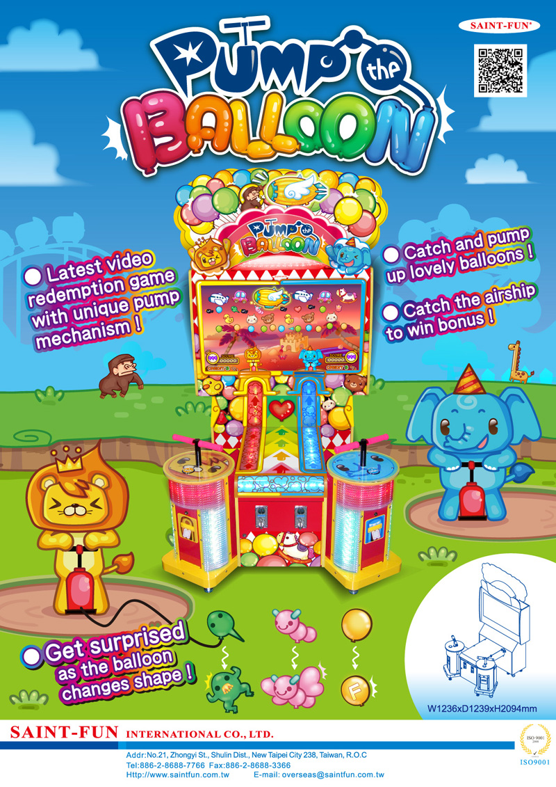 Pump the Balloon Pump_02