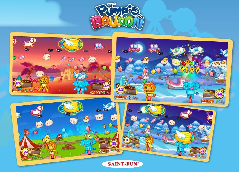 Pump the Balloon Pump_04