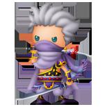 Theatrhythm Final Fantasy All-Star Carnival Shiatorizumu_106