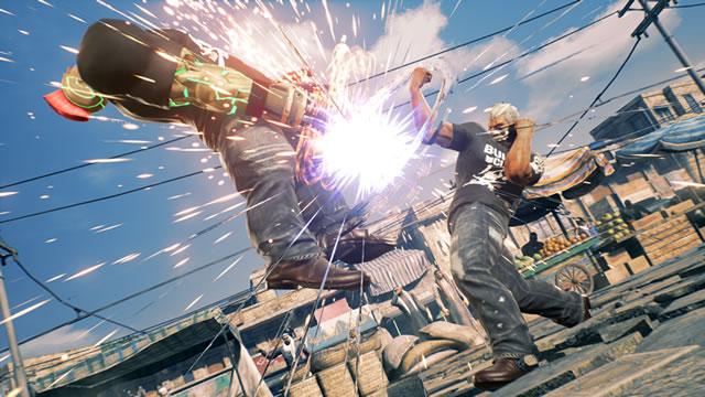 Tekken 7 Fated Retribution Tekken7fr_48