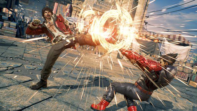 Tekken 7 Fated Retribution Tekken7fr_65