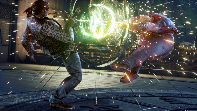 Tekken 7 Fated Retribution Tekken7fr_68