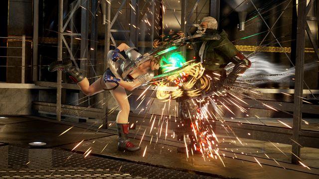 Tekken 7 Fated Retribution Tekken7fr_80