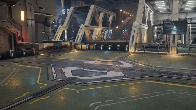 Tekken 7 Fated Retribution Tekken7fr_81