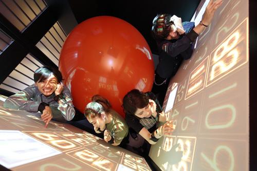 VR ZONE Shinjuku Vrppc_03
