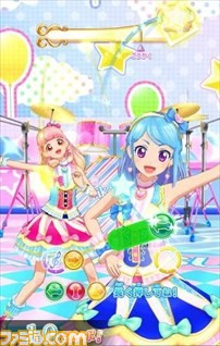 Aikatsu Friends! Aikatsufriends_06