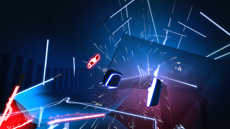 Beat Saber Arcade Beatsaber_04
