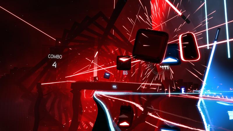 Beat Saber Arcade Beatsaber_06