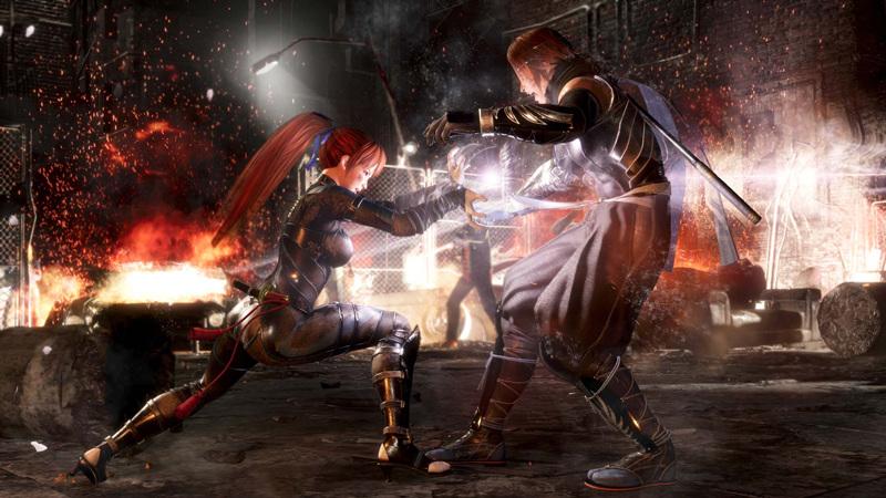 Dead or Alive 6 Dao6_02