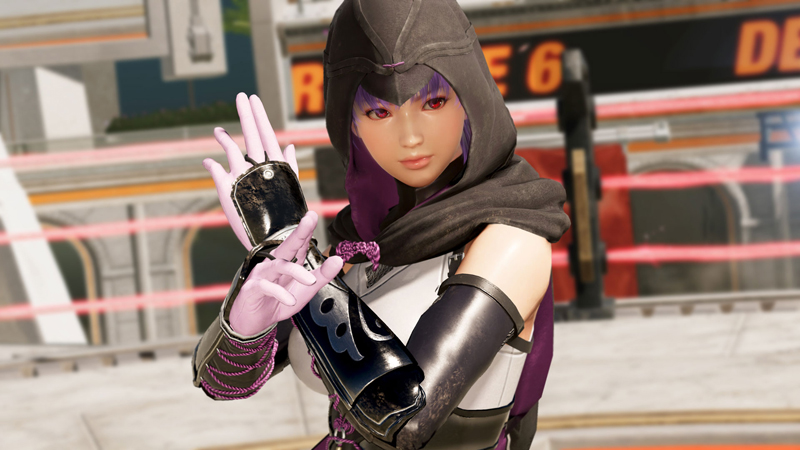 Dead or Alive 6 Dao6_03