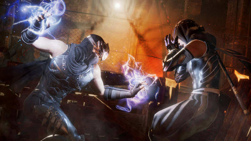 Dead or Alive 6 Dao6_05