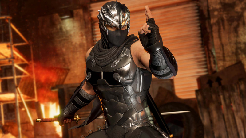 Dead or Alive 6 Dao6_06