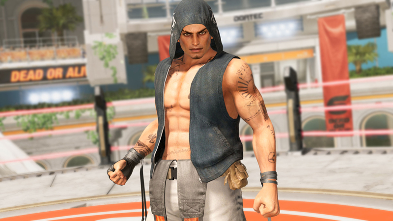 Dead or Alive 6 Dao6_09