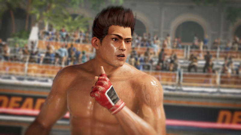 Dead or Alive 6 Dao6_12