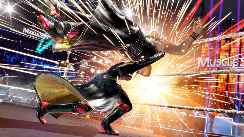 Dead or Alive 6 Dao6_21