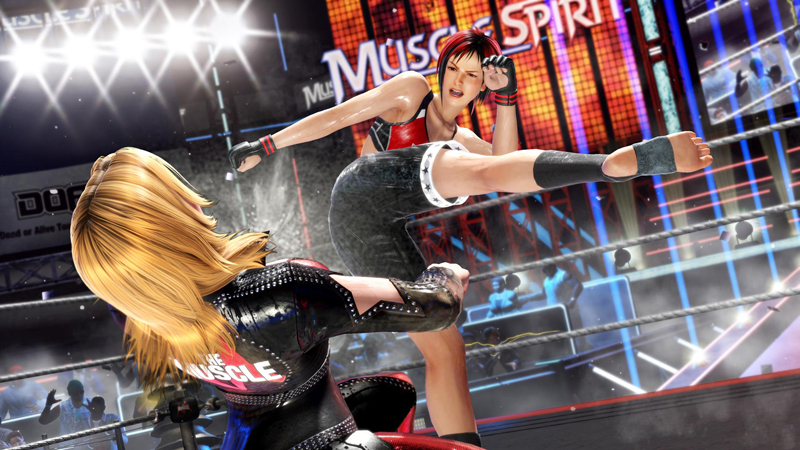 Dead or Alive 6 Dao6_25