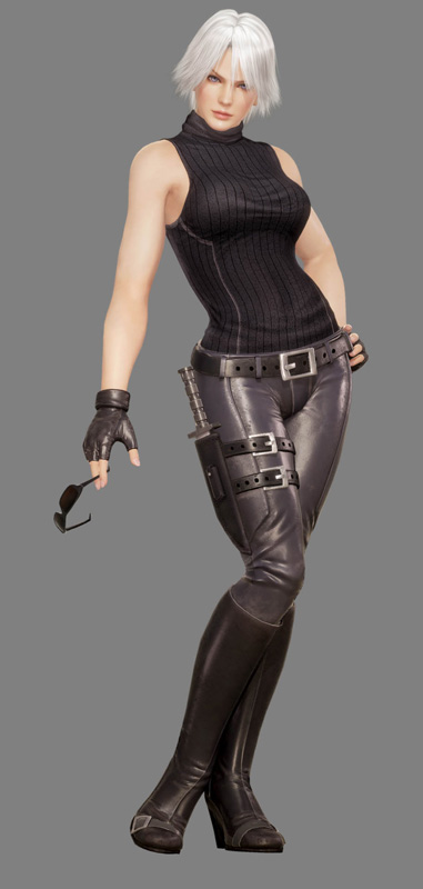 Dead or Alive 6 Dao6_26