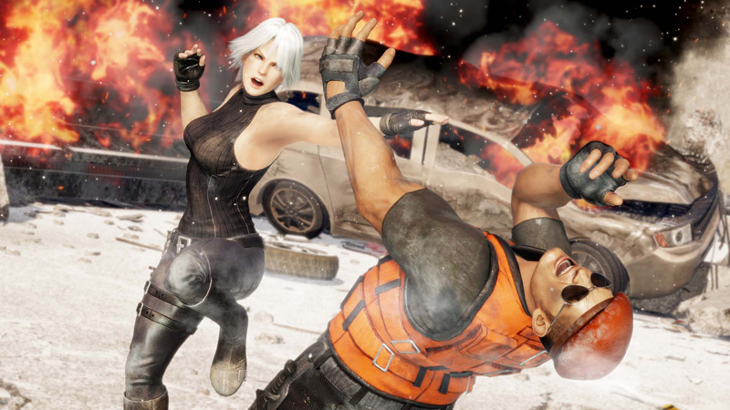 Dead or Alive 6 Dao6_29