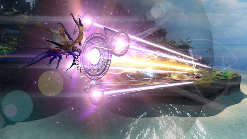 Dissidia Final Fantasy - Page 3 Dissidia_174