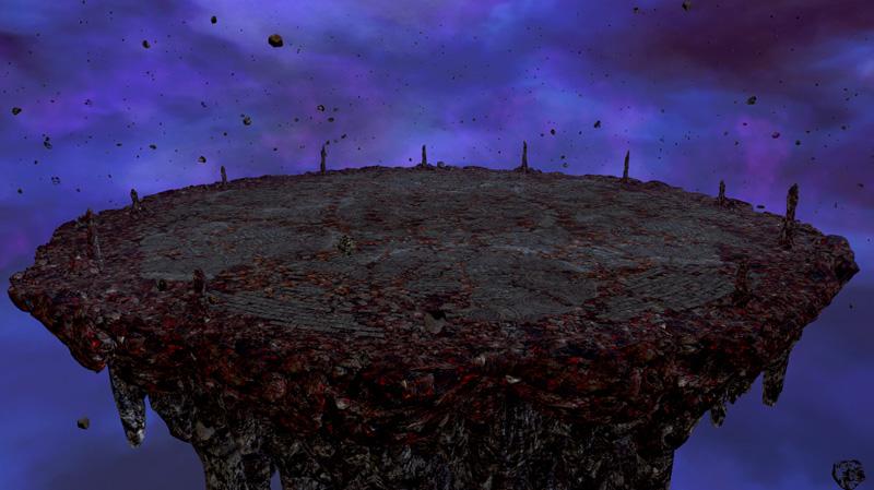 Dissidia Final Fantasy - Page 3 Dissidia_176
