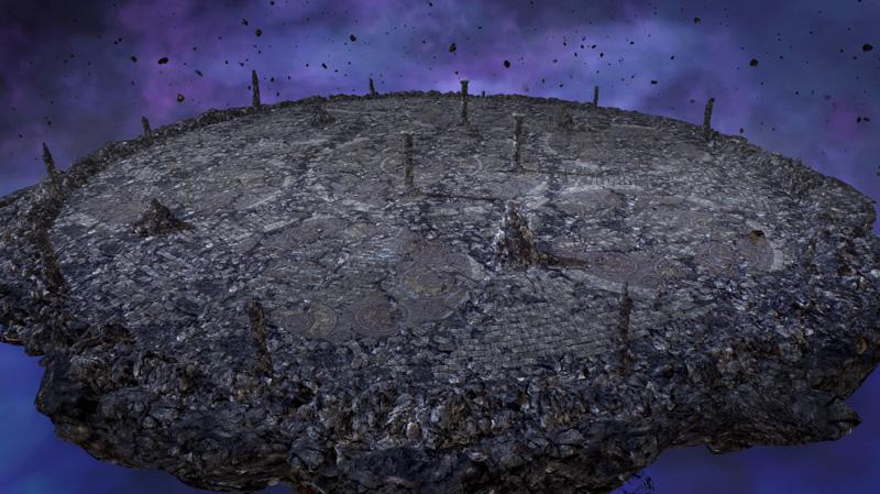 Dissidia Final Fantasy - Page 3 Dissidia_178
