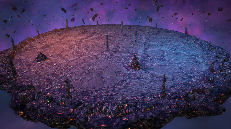 Dissidia Final Fantasy - Page 3 Dissidia_179