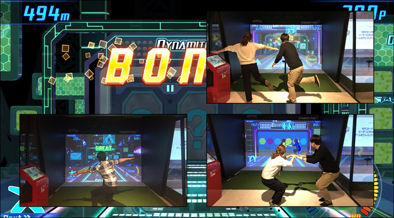 DYNAMITE POSE Dynamitepose_04