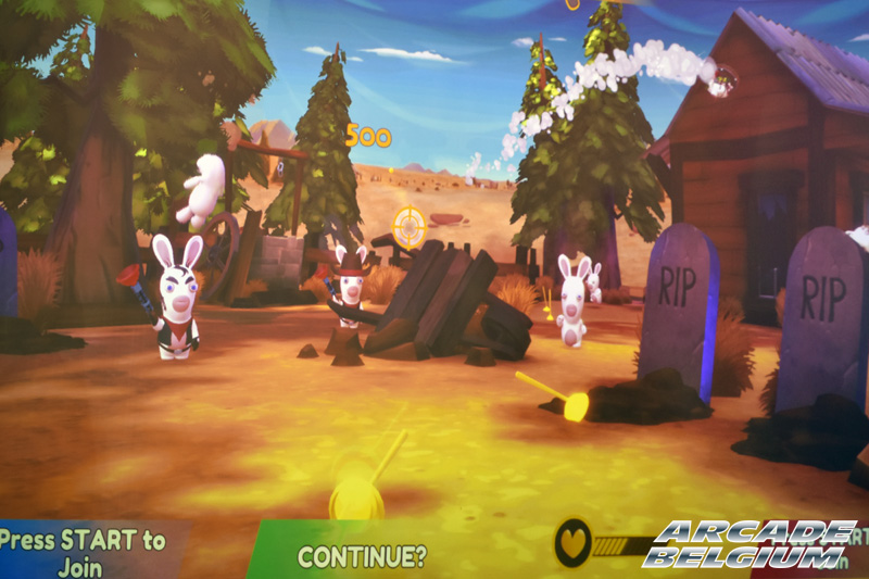 Rabbids Hollywood Eag18040b
