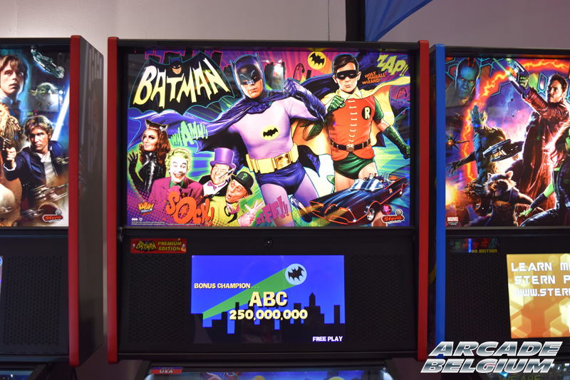 [Pinball] Batman Eag18133b