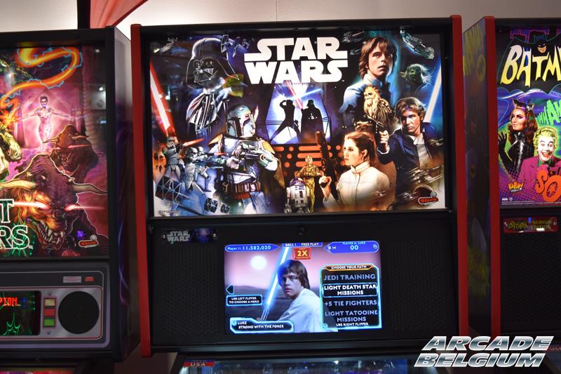 [Pinball] Star Wars Eag18135b