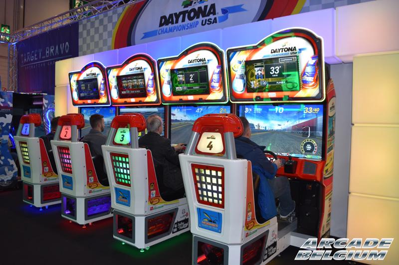 Daytona Championship USA - Page 2 Eag18182b