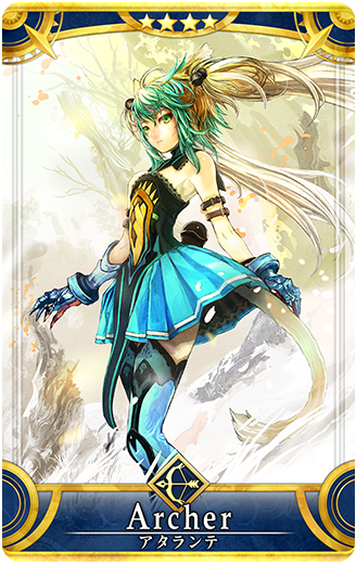 Fate/Grand Order Arcade Fgoa_123