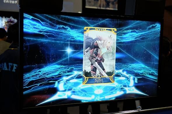 Fate/Grand Order Arcade Fgoa_66