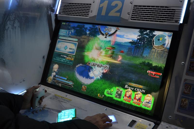Fate/Grand Order Arcade Fgoa_84