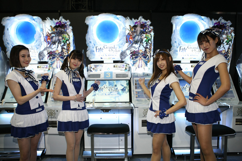 Fate/Grand Order Arcade Fgoa_86