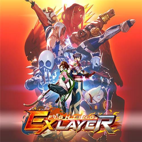 FIGHTING EX LAYER Fightexl_03